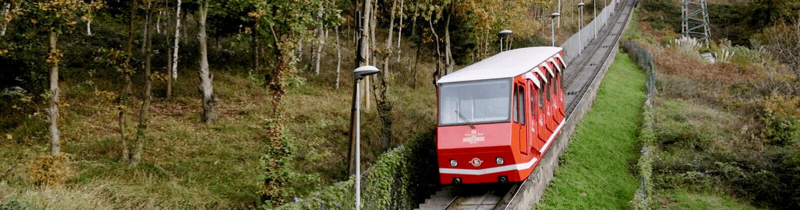 cabecera-foto-funicular