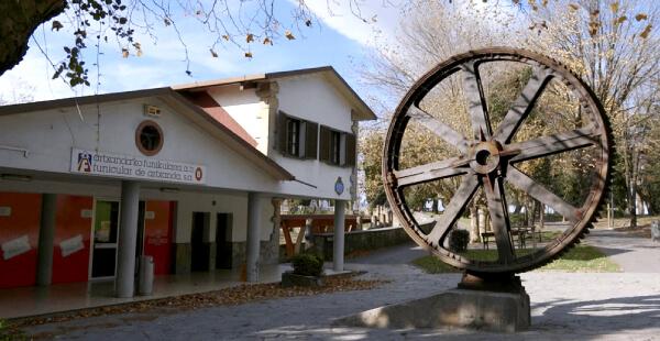 funicular-acceso-artxanda