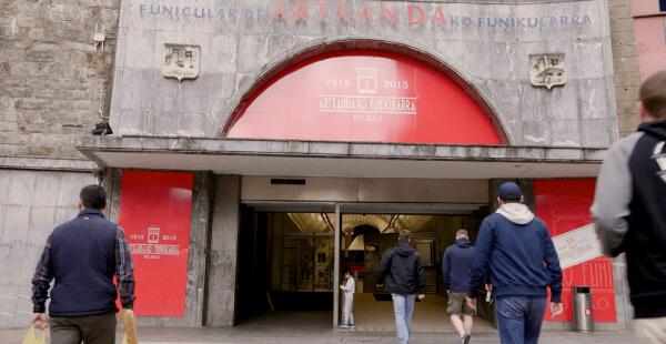 funicular-acceso-bilbao