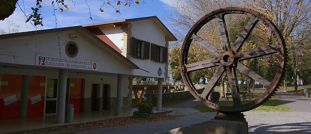 funicular-artxanda-el-engranaje