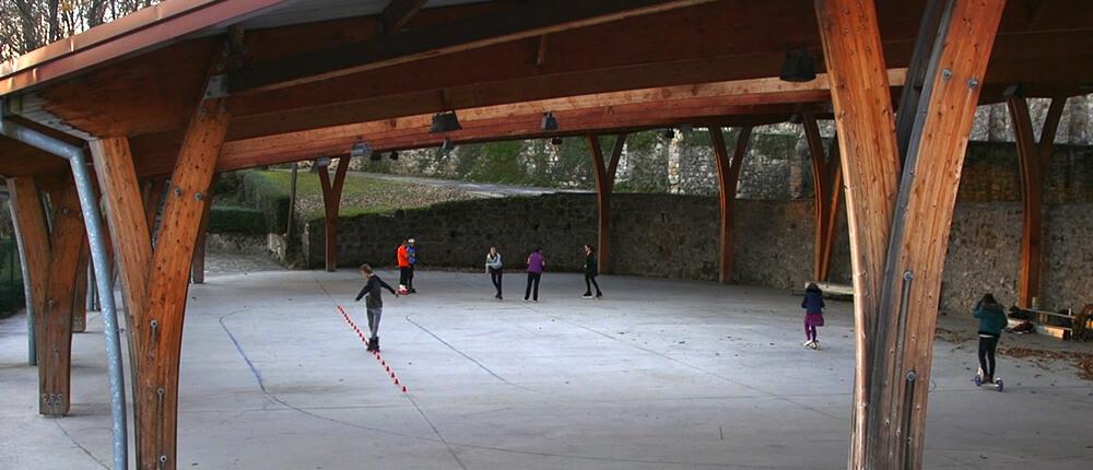 funicular-artxanda-polideportivo